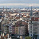 Во Франции самая дорогая недвижимость в Европе