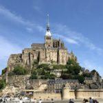 Иностранные инвестиции во Францию достигли максимума с 2008 года