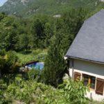 Личный опыт: как я покупал и реконструировал дом во Франции