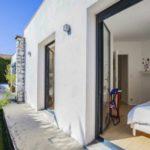 Схема обратной аренды во Франции стала «медленной катастрофой» для инвесторов - мнение