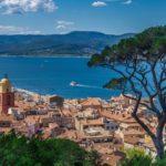Отдых с привилегиями: Франция и Монако