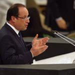 Во Франции ввели налог на роскошь