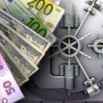 Во Франции вступает в силу закон о налогообложении недвижимости