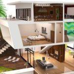 Во Франции построили «умный дом» для фрилансеров