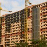 Депутат от франции БЮТ предлагает не облагать налогом квартиры до 150 кв.м
