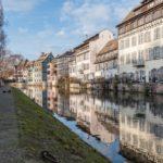Содержание недвижимости во Франции