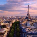 За год во Франции куплено более 900 тыс. объектов жилой недвижимости