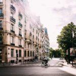 Иностранцы способствуют возрождению рынка элитной недвижимости Франции
