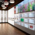 В Сан-Франциско открылся ресторан без персонала