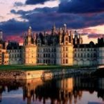 Дорогая недвижимость Франции по прежнему в цене