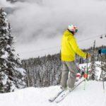 Назван лучший альпийский курорт Франции для покупки горнолыжной недвижимости