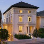 30-летний миллиардер приобрел самое дорогое жилье в Сан-Франциско
