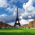 Владельцам курортного жилья во Франции придется платить вдвое больше налогов