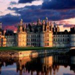 Более половины всех инвестиций в недвижимость Франции приходит от иностранцев