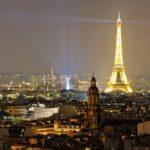 Падение цен на недвижимость во Франции достигает 10% в год