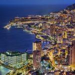 Британцы покупают больше всего жилья во Франции