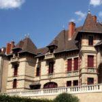 Элитная недвижимость Франции дешевеет