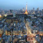 Аналитики назвали самые богатые города Франции