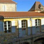 Во Франции продается поместье Стэнли Кубрика
