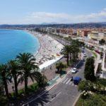 Власти Франции намерены повысить налог на жильё для отдыха