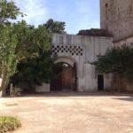 Недорогие для покупки европейские замки