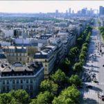 Жилая недвижимость во Франции дешевеет