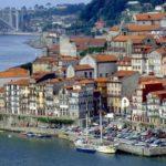 2012 год станет сложным для рынка недвижимости Франции