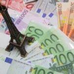 Новый налог во Франции... снизит стоимость аренды жилья