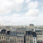 Названы лучшие и худшие города Франции для покупки жилья