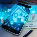 Информация о процедуре оформления покупки недвижимости во Франции