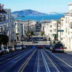 Продажи роскошных апартаментов в Сан-Франциско бьют рекорды