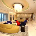 Франция ввела гостиничную категорию «отель без ресторана»