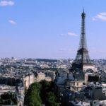 Иностранцы влияют на рост жилья во Франции