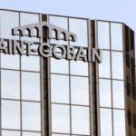 Французская Saint-Gobain построит два завода в Украине за 65 млн евро