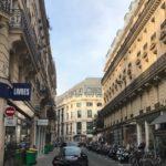 Взять ипотеку во Франции: особенности оформления, процентные ставки