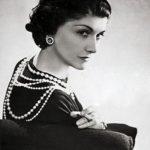 Вилла Коко Шанель на юге Франции выставлена на продажу. ФОТО
