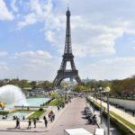 Цены на недвижимость во Франции снизились во многих департаментах