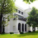 Рынок недвижимости Франции переполнен элитным жильем